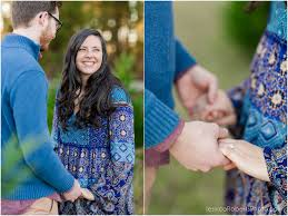 christmas tree farm woods and countryside sc engagement session