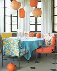 decorating exciting decorative sofa with calico corners fabric