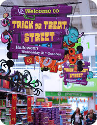 halloween decorations uk asda bootsforcheaper com