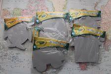 chipboard albums gray scrapbooking chipboard albums ebay