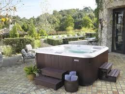 hotspring spas pool tables 2 bismarck nd spring spas and pool tables 2 bismarck nd spring spas