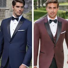 groomsmen attire for wedding 2015 custom made groom suit formal suit wedding suit groomsman