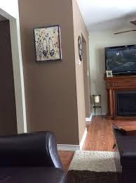 19 best living room images on pinterest furniture living room
