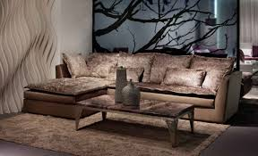 cheap used living room furniture living room popular used living room furniture for sale calgary