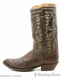 133 best s cowboy boots images on cowboys