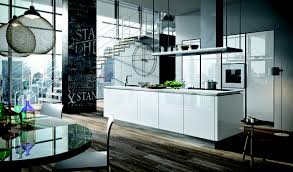 modern kitchen design ideas for kitchen cabinets u0026 more