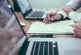 Debt Relief Options Explore Your Options Find Your Discover Your Debt Management Options Bdo Sydney