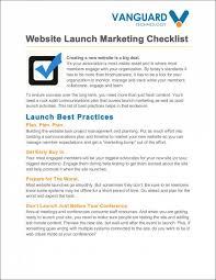 24 marketing templates in pdf free pdf format download