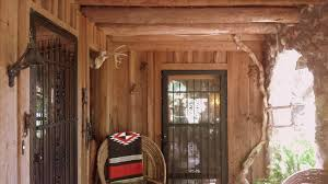 Interior Shiplap Ideas Interior Design Shiplap Cedar Wood Shiplap Types Of Vertical