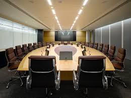 Designer Boardroom Tables Boardroom Tables Home Design 2016 Pictures Clipgoo