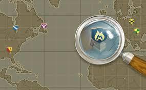 Coc Map Clash Of Clans U2013 Ein Kriegsstrategiespiel Für Ios Und Android