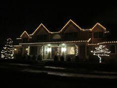 co residential property denver s premier lighting