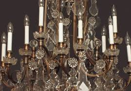 Brass Dining Room Chandelier Important Antique Chandeliers Tags Modern Brass Chandelier