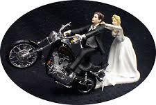 harley davidson cake toppers harley davidson wedding ebay