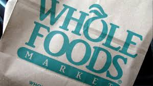 read a disgruntled whole foods employee u0027s epic resignation letter