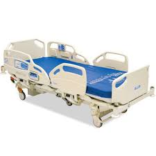 Hill Rom Hospital Beds Hill Rom Careassist Es Medical Surgical Bed Vitality Medical