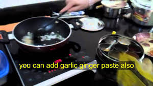how to cook dal fry on induction cooktop part 2 youtube