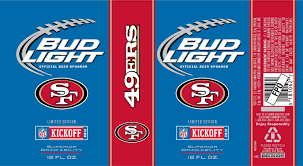 where can i buy bud light nfl cans all 28 nfl 2012 season bud light team cans beerpulse