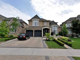 24 concorde dr brampton on l6p1v6 canada houses for sale