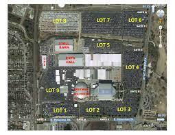 Google Maps San Antonio Parking Map 201 Jpg