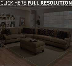 apartment therapy best sofas furniture apartment therapy mirrors apartment therapy 300 sq ft
