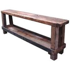 Carpentry Work Bench Antique Workbenches 70 For Sale On 1stdibs