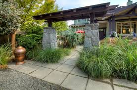 Patio Landscaping Ideas by Garden Design Garden Design With Landscaping Ideas For Privacy