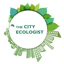 Ecologist Resume The City Ecologist