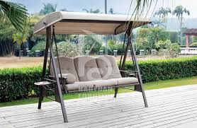outdoor swing chairs for sale www fadetoblues com