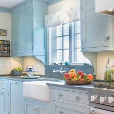 old house kitchen designs old house house plans old house home