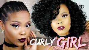 wigs by porsha yass sexy curly hair in 10 minutes sensationnel empress 4x4 swiss