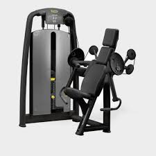arm curl weight training machine selection pro arm curl