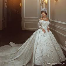 expensive wedding dresses gorgeous lace gown wedding dresses cathedral 3d