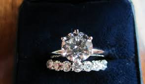 where to sell wedding ring ring satisfactory sell ring atlanta delight sell