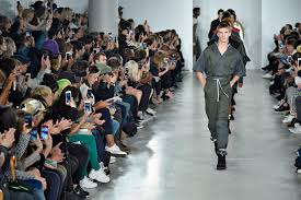 the rise of punk rock design vivienne westwood mens clothing how street style influenced louis vuitton and vetements