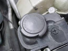 bmw e46 coolant type bmw e30 e36 cooling system flush 3 series 1983 1999 pelican