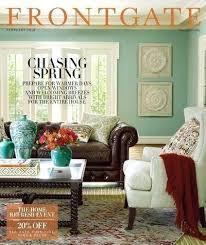 free interior design for home decor free interior design catalogs kerrylifeeducation com