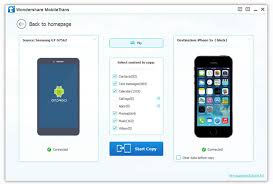 send files from android to iphone guidance on transferring files from android to iphone 8 7s 7 6s 6