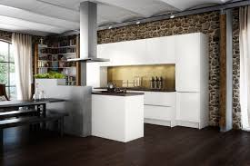 small kitchen breakfast bar ideas the small kitchen design and