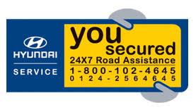 dodge dart roadside assistance hyundai roadside assistance 2018 2019 car release and reviews