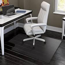 Computer Desk Floor Mats Vanity Desk Floor Mat At Computer Mats Tokumizu Desk Floor Mat