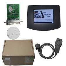 unit of 4 94 yanhua digiprog iii digiprog 3 odometer programmer