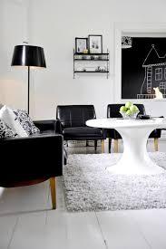 Black Leather Sofa Interior Design Modern Design For Leather Settee Coryc Me