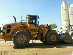 used volvo wheel loaders used volvo wheel loaders suppliers and