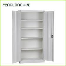 Godrej File Cabinet Metal Office File Cabinet Steel Godrej Cupboard Design With