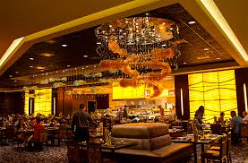 Wicked Spoon Las Vegas Buffet Price by Food Review Wicked Spoon Buffet Be Free Lifestyle