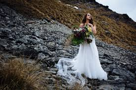 wedding gifts queenstown mountaintop editorial in queenstown nouba au mountaintop