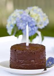best 25 paleo birthday cake ideas on pinterest dairy free