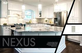 cabinet dealers near me kitchen cabinet dealer nexus kitchen cabinets kitchen cabinet