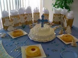 communion table centerpieces communion party ideas centerpieces the communion